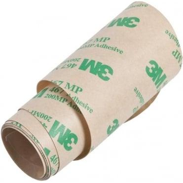 Gusset Tek Frame Tape Protector