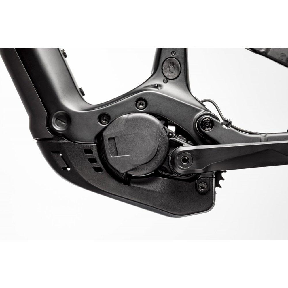 Habit Neo 1 Electric Mountain Bike 2020