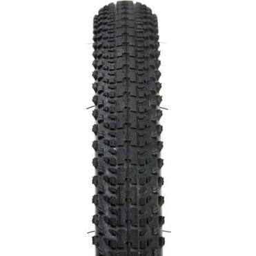 Halo Block SLR 26x2.2 Tyre