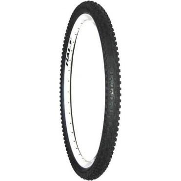 Halo Choir Master 29er Tyre