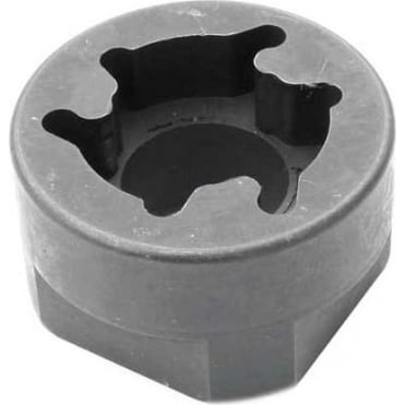 DJD Bush Drive Sprocket Remover