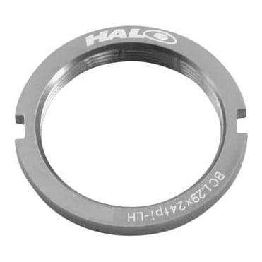 Halo Fixed Cog Lockring