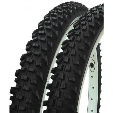 "Halo Knobbler 26"" x 2.2"" MTB Tyre"