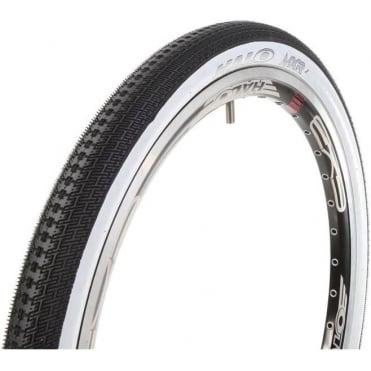 "Halo MXR-S 20"" BMX Tyre"