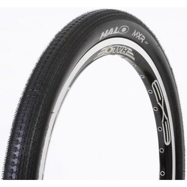 Halo MXR-SLR Tyre