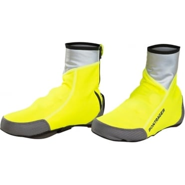Halo S1 Softshell Shoe Covers