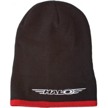 Halo Slouch Beanie