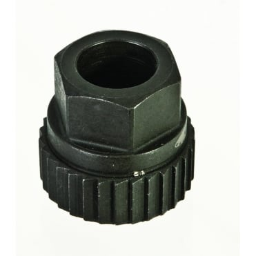 Halo Spin Doctor Pro Drive Ring Tool