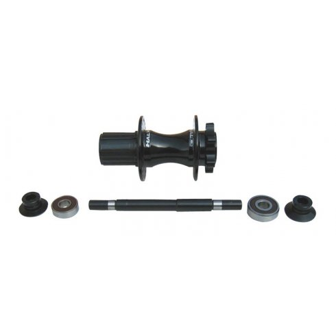 Halo Spin Doctor QR Rear Axle Kit