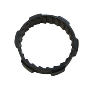 Halo Switch BMX Hub Drive Ring