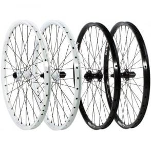 "Halo T2 24"" Wheel"