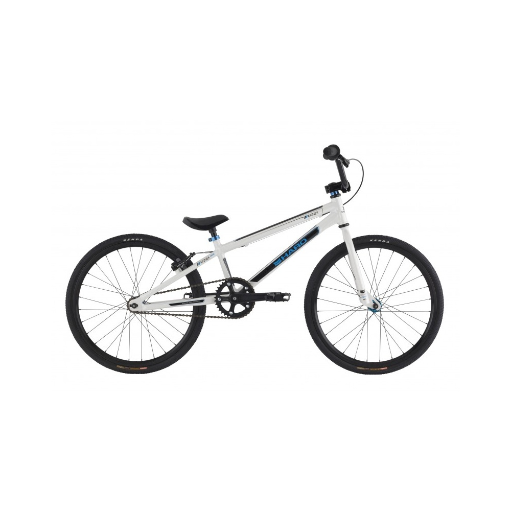 haro annex junior race bmx bike 2015 triton cycles. Black Bedroom Furniture Sets. Home Design Ideas