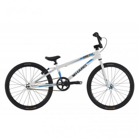 Haro Annex Junior Race BMX Bike 2016