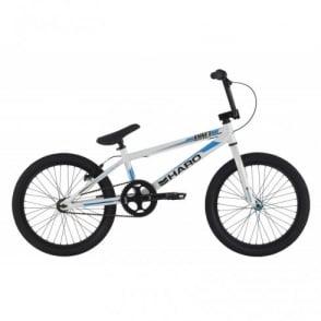 Haro Annex Pro Race BMX Bike 2016