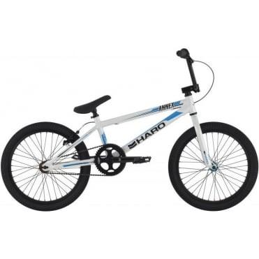 Haro Annex Pro XL Race BMX Bike 2016