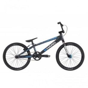 Haro LT CF Expert XL Race BMX Bike 2016