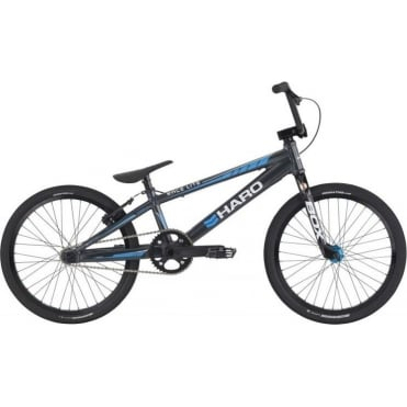 Haro LT CF Expert XL Race BMX Bike 2016