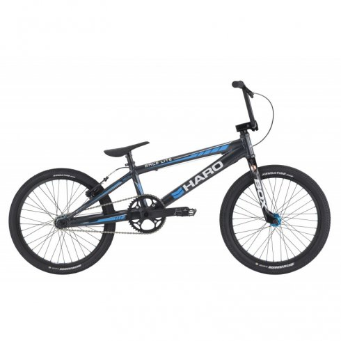 Haro LT CF Pro XL Race BMX Bike 2016