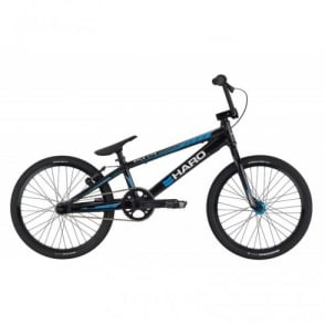 Haro LT Expert XL Race BMX Bike 2016