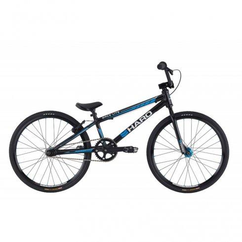 Haro LT Junior Race BMX Bike 2016