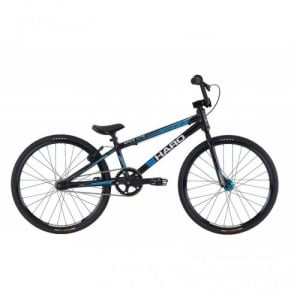 Haro LT Junior Race BMX Bike 2016