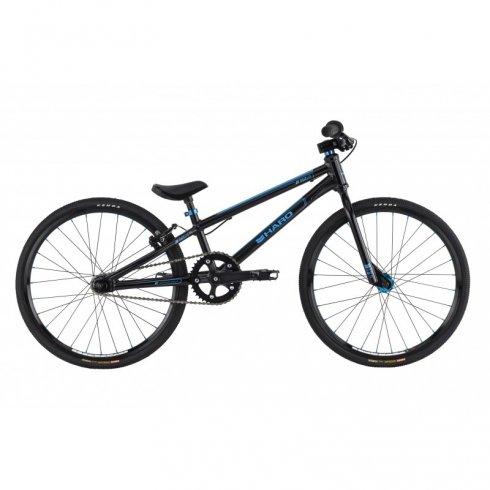 Haro LT Mini Race BMX Bike 2015