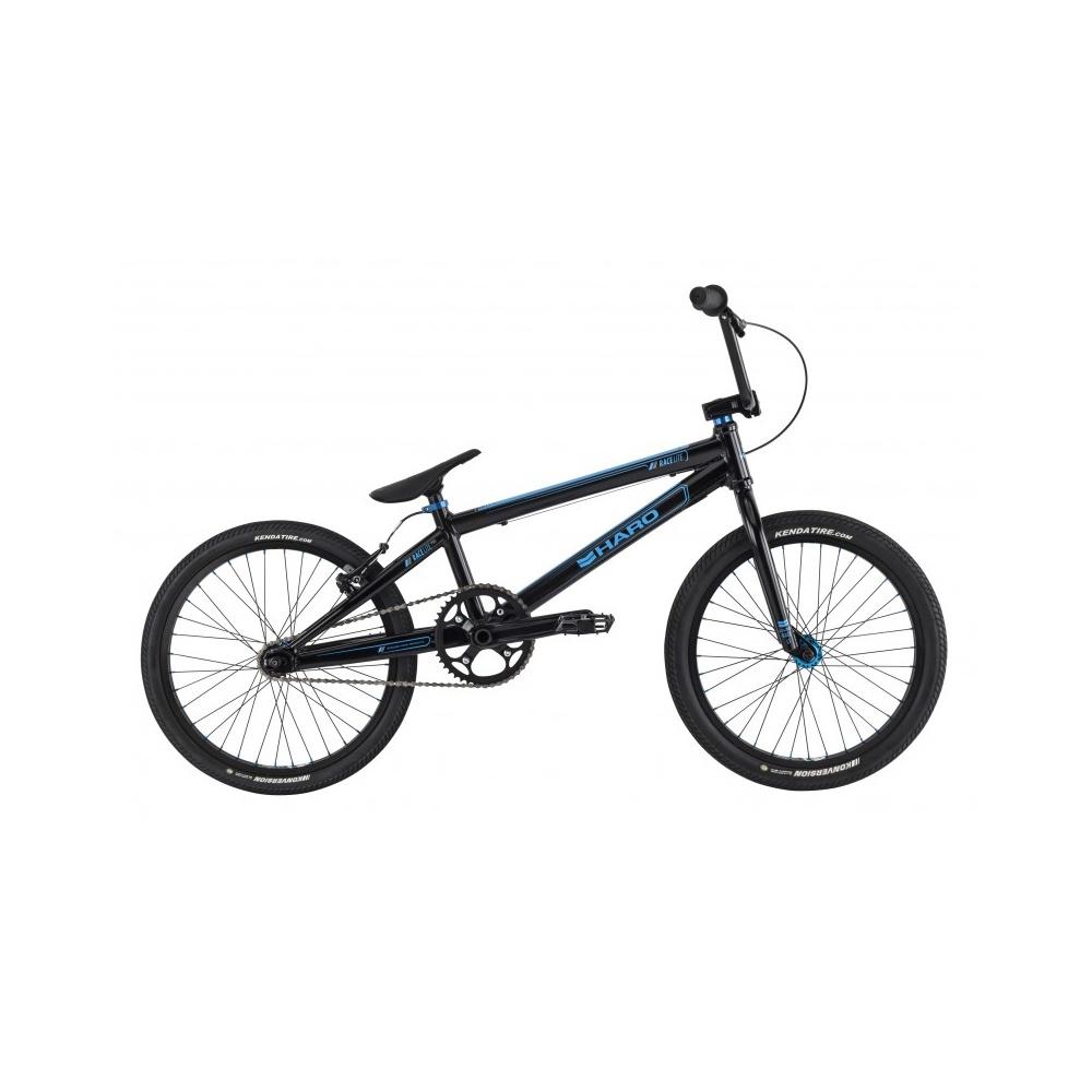haro lt pro race bmx bike 2015 triton cycles. Black Bedroom Furniture Sets. Home Design Ideas