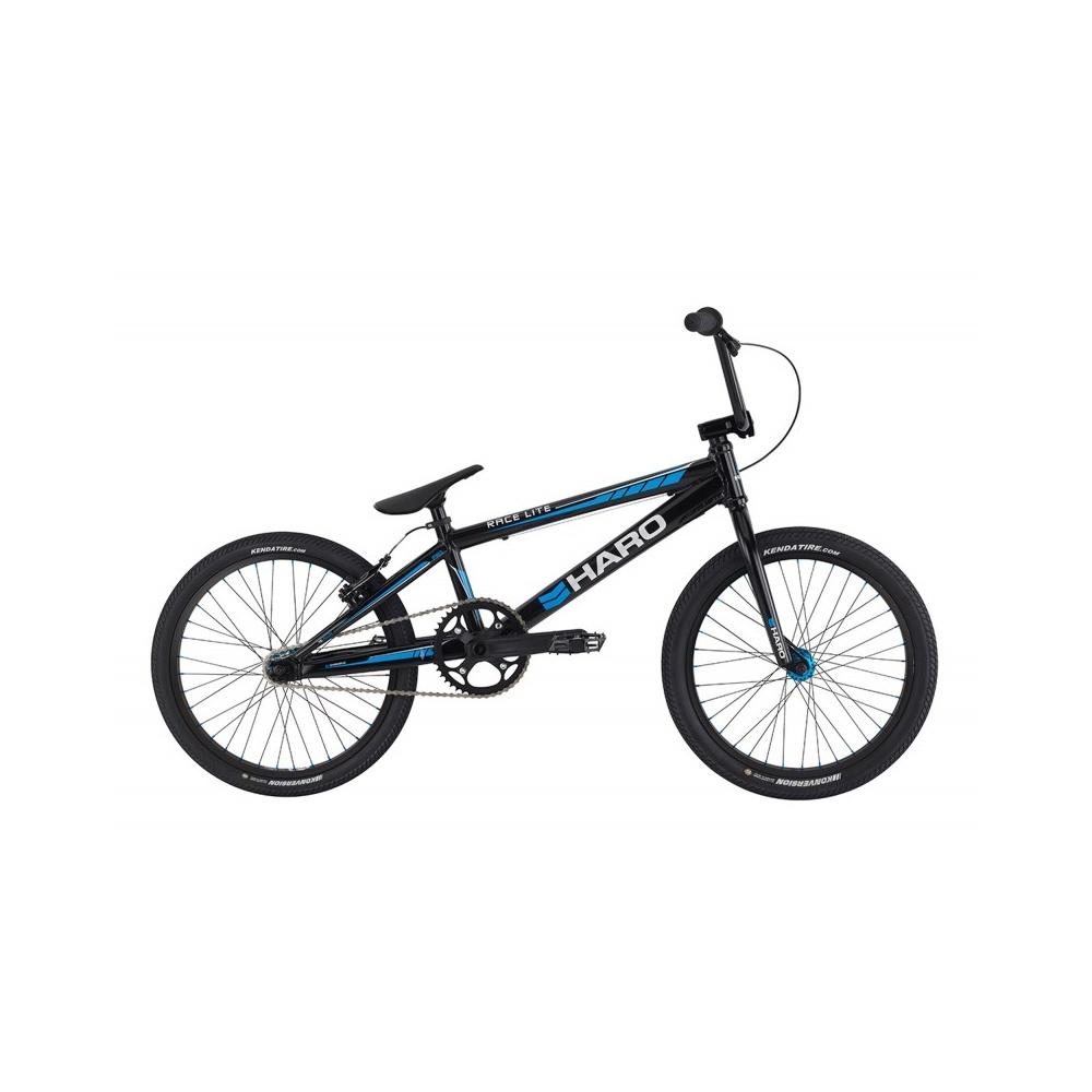 haro lt pro race bmx bike 2016 triton cycles. Black Bedroom Furniture Sets. Home Design Ideas