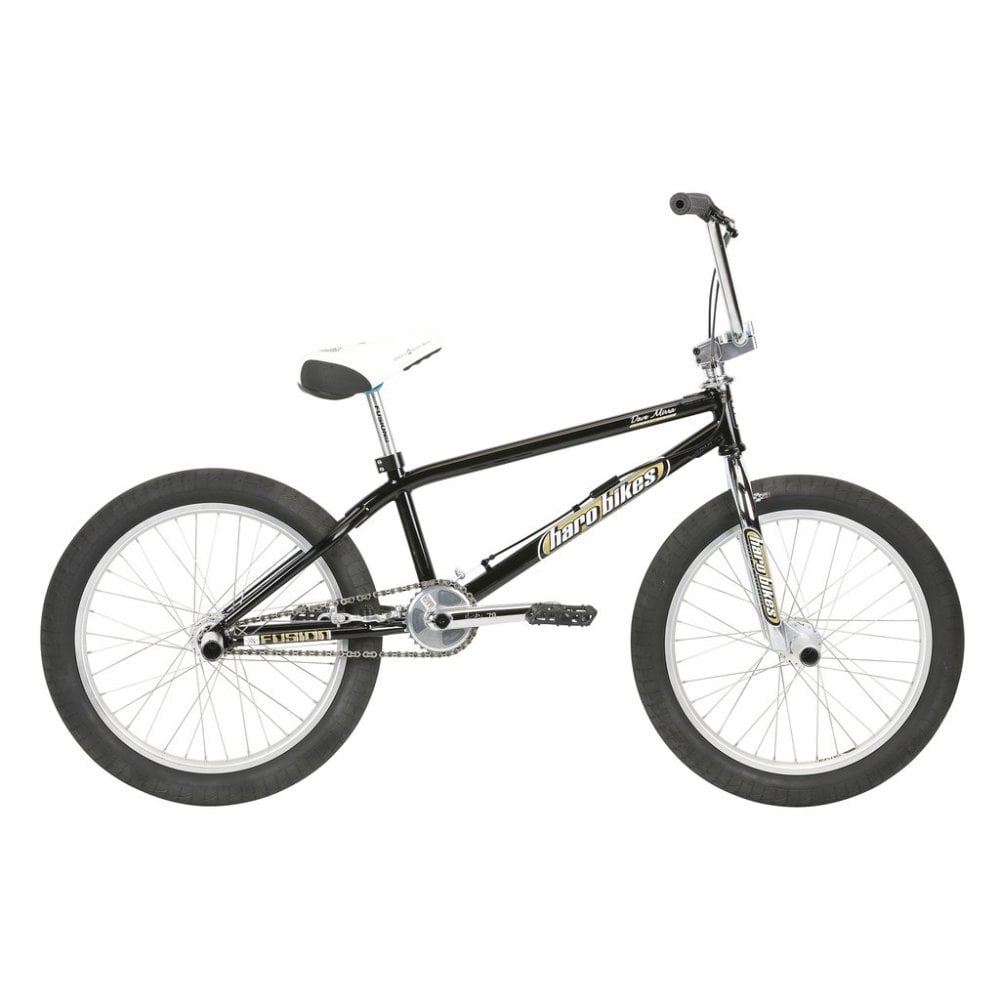 Mirra Tribute BMX Bike 2019