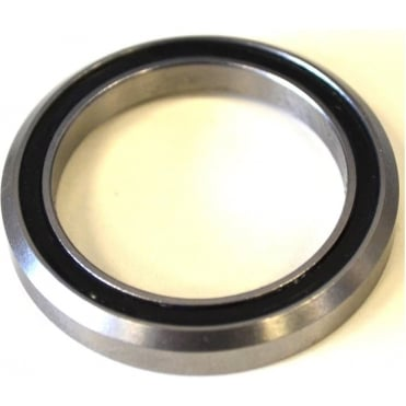 Headset Bearing for X & S Level OCL Bikes