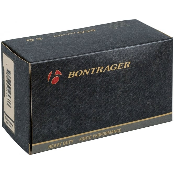 Bontrager Heavy Duty Inner Tube