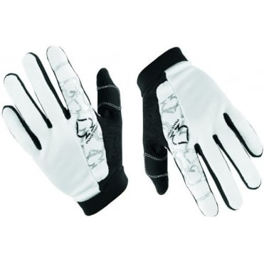 Hi-5 Cycling Gloves