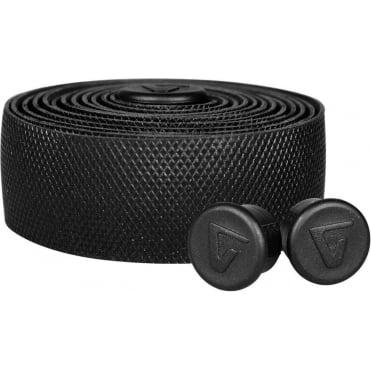 Velox High Grip 3.0 Tape