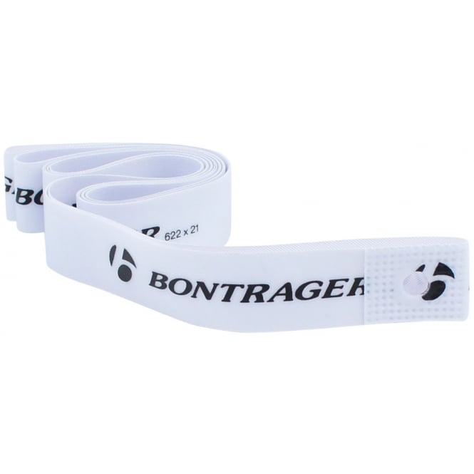 Bontrager High Pressure Rim Strip