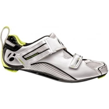 Hilo Men's Road Cycling Shoes