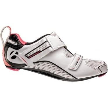 Hilo Women's Road Cycling Shoes