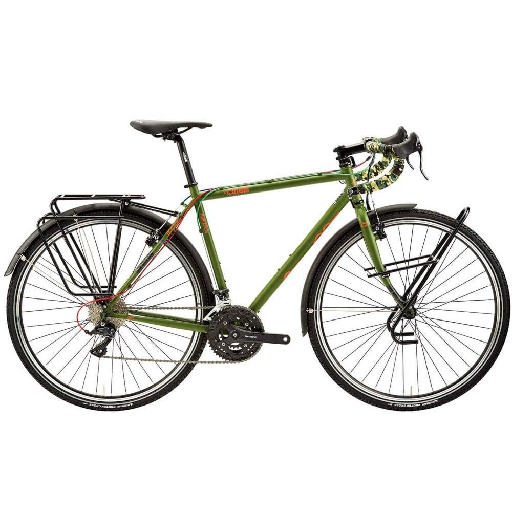 Cinelli Hobootleg Bike 2019 Triton Cycles