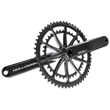 Hollowgram Si SL2 Road Crankset