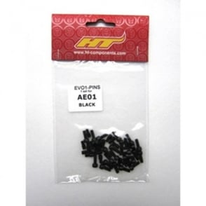 HT Components AE-01/ME-01 Pin Kit