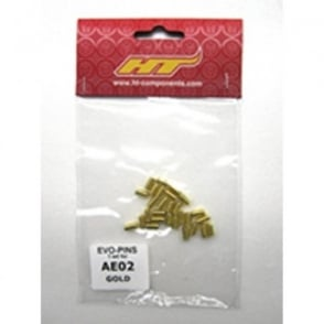 HT Components AE-02/ME-02 Pin Kit