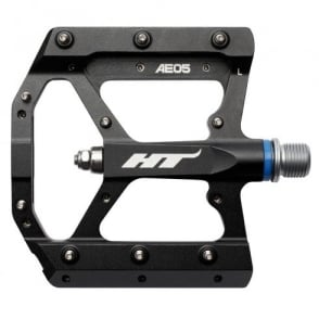 HT Components EVO AE05 Flat Pedals