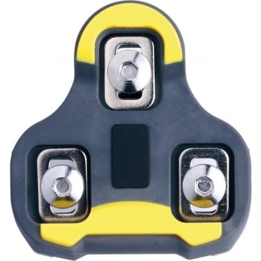 HT Components H5 Cleat Kit