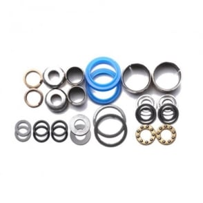 HT Components Pedal Rebuild Kits