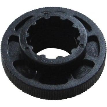 HT Components PK01/PK01G Pedal Rebuild Tool