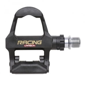 HT Components Racing PK01 Carbon Road Pedals