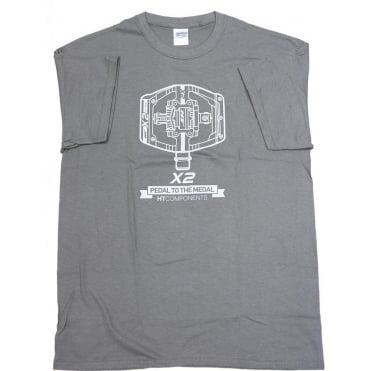 HT Components X2 T-Shirt