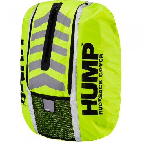 Hump DoubleWaterproof Backpack Cover