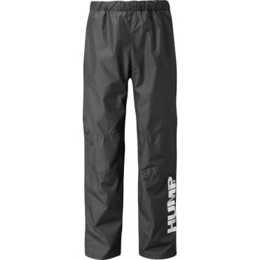 Spark Men's Overtrousers