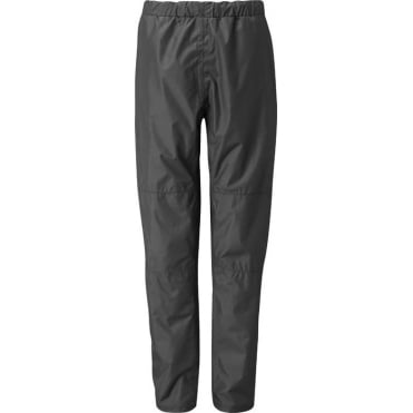 Hump Spark Women's Overtrousers
