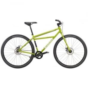 Kona Humuhumu Urban Bike 2016